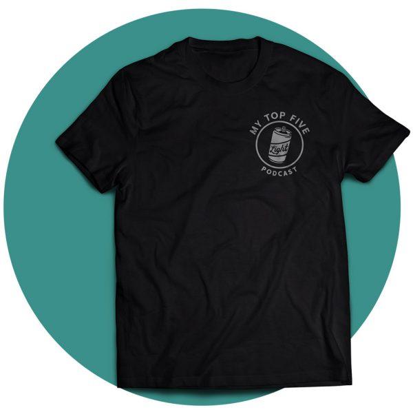 shirt-beer-larger