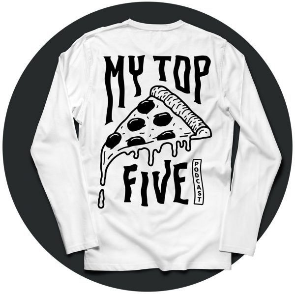 shirt-pizza-long-larger